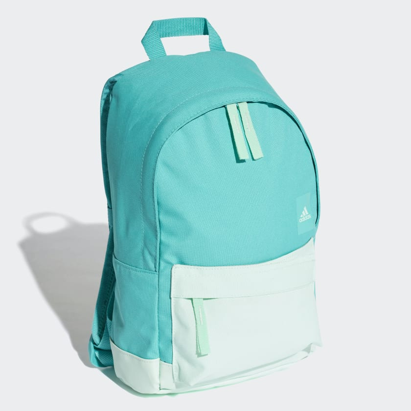 Adi Classic Backpack Extra Small