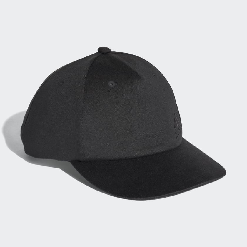 S16 adidas Z.N.E. Hat