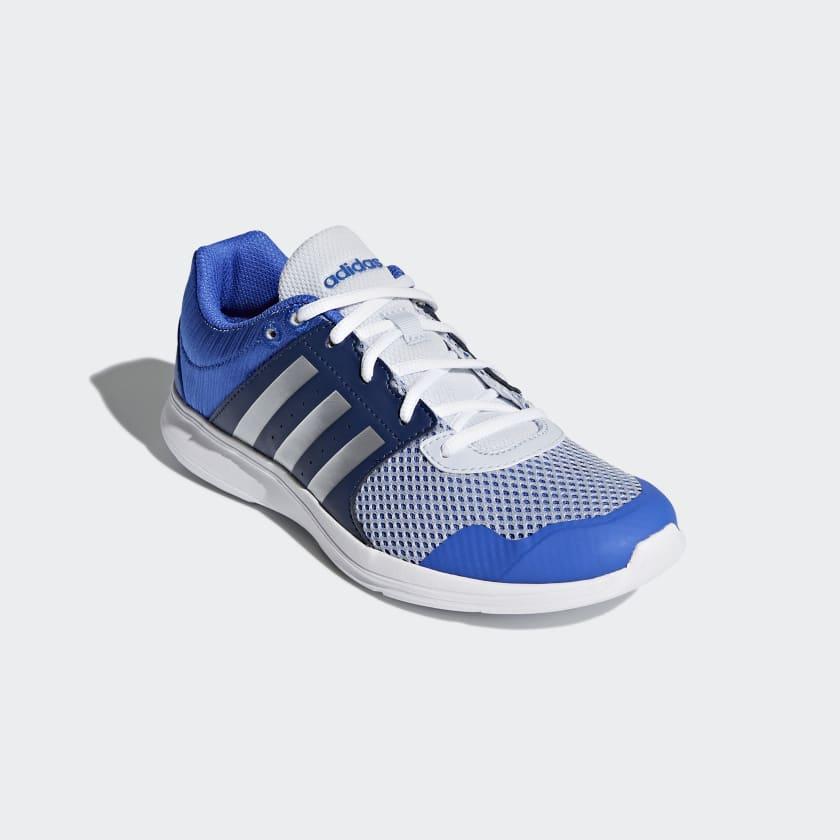 Essential Fun 2.0 Shoes