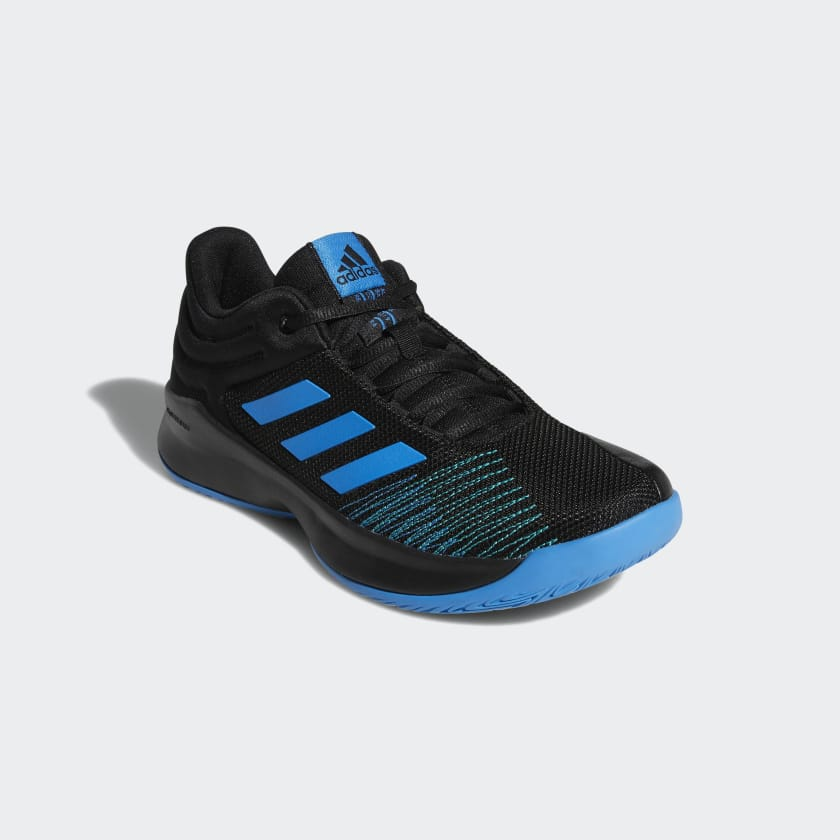 Chaussure Pro Spark Low 2018