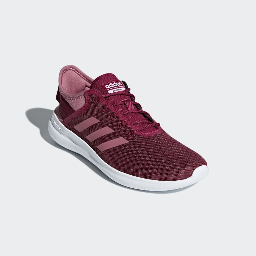 Cloudfoam QT Flex Shoes