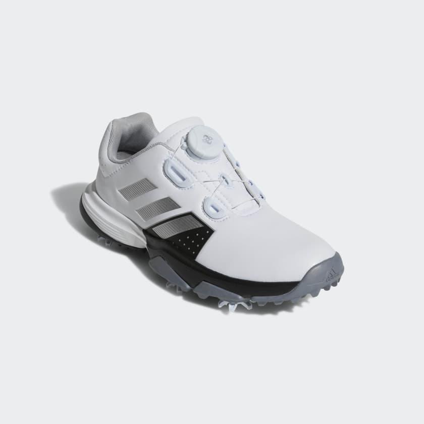 Adipower Boa Schuh