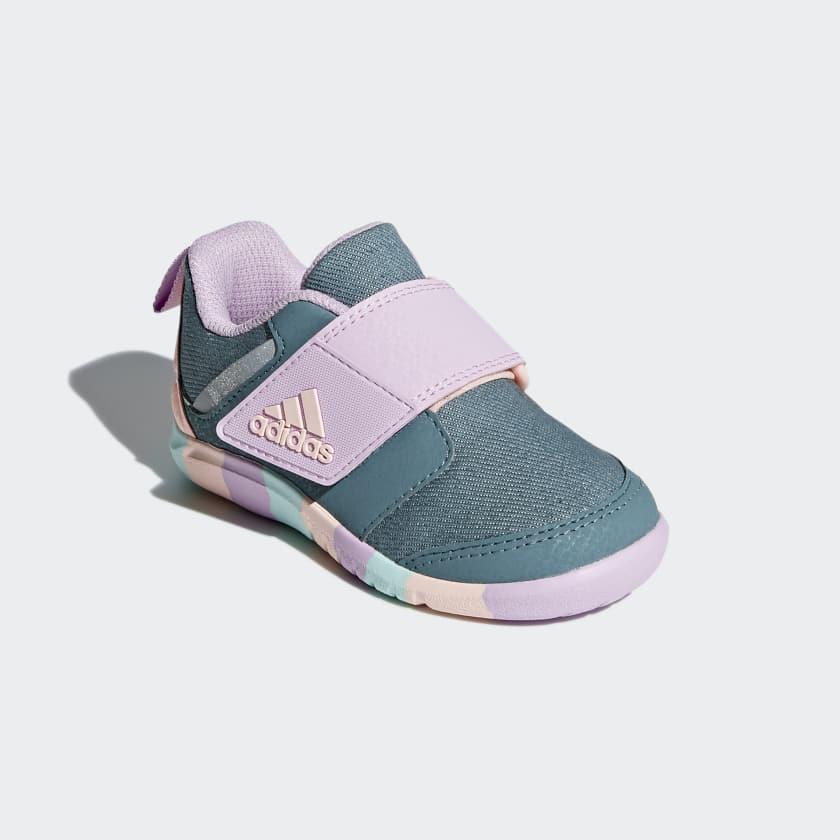 Sapatos FortaPlay