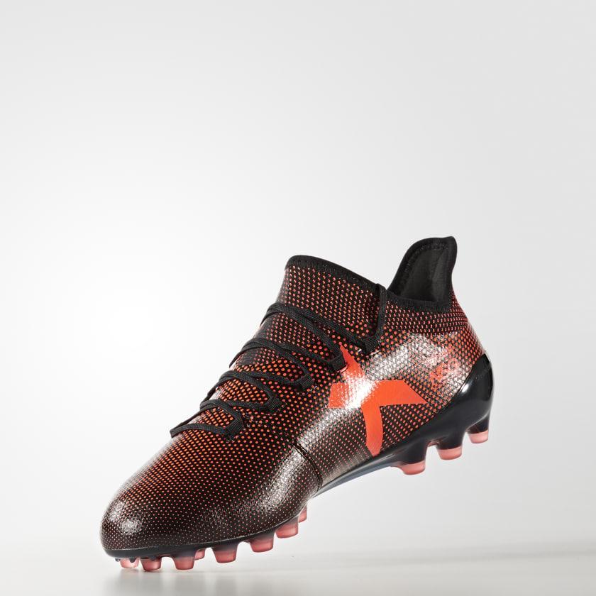 Scarpe da calcio X 17.1 Artificial Grass