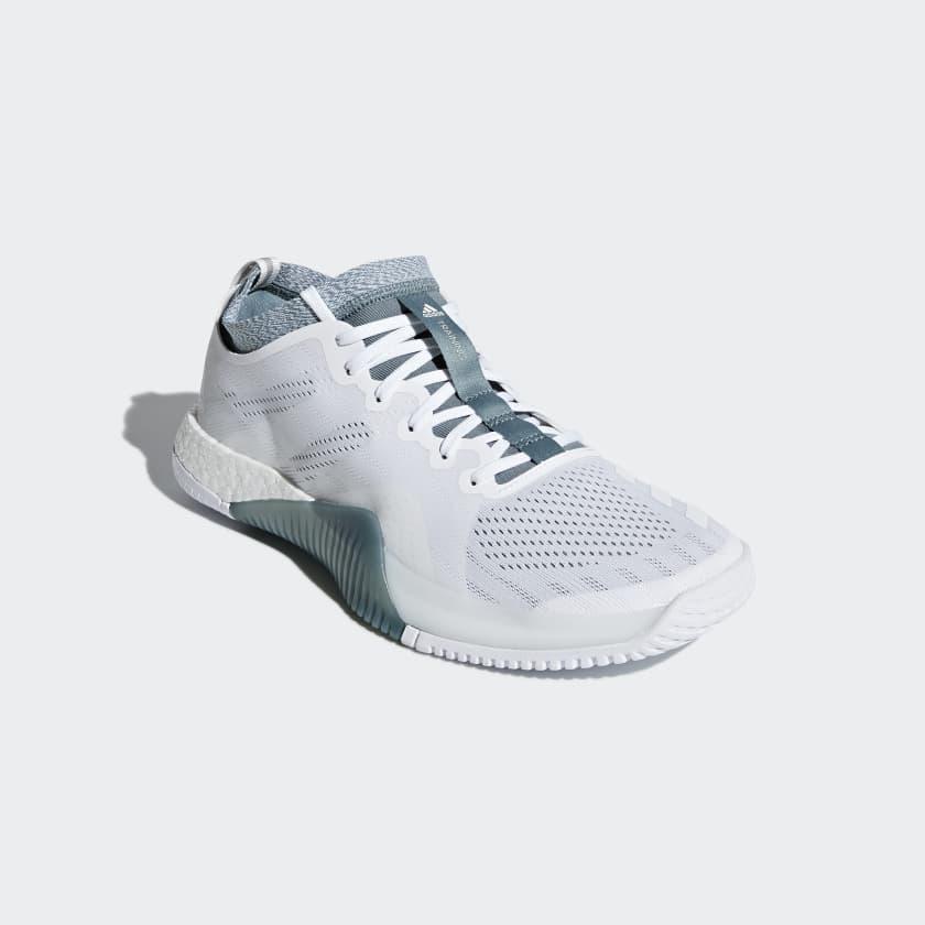 CrazyTrain Elite Parley Shoes