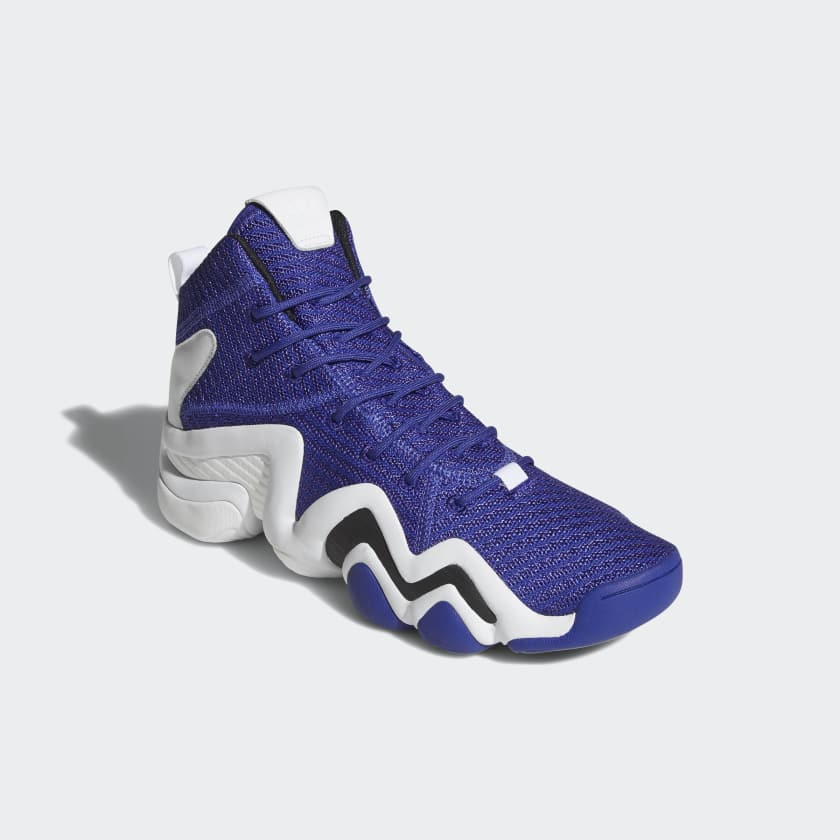 Crazy 8 Primeknit ADV Shoes