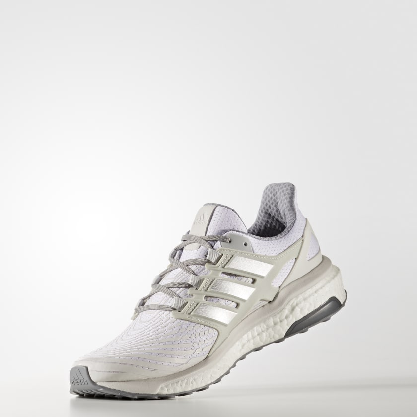 Chaussures Energy Boost