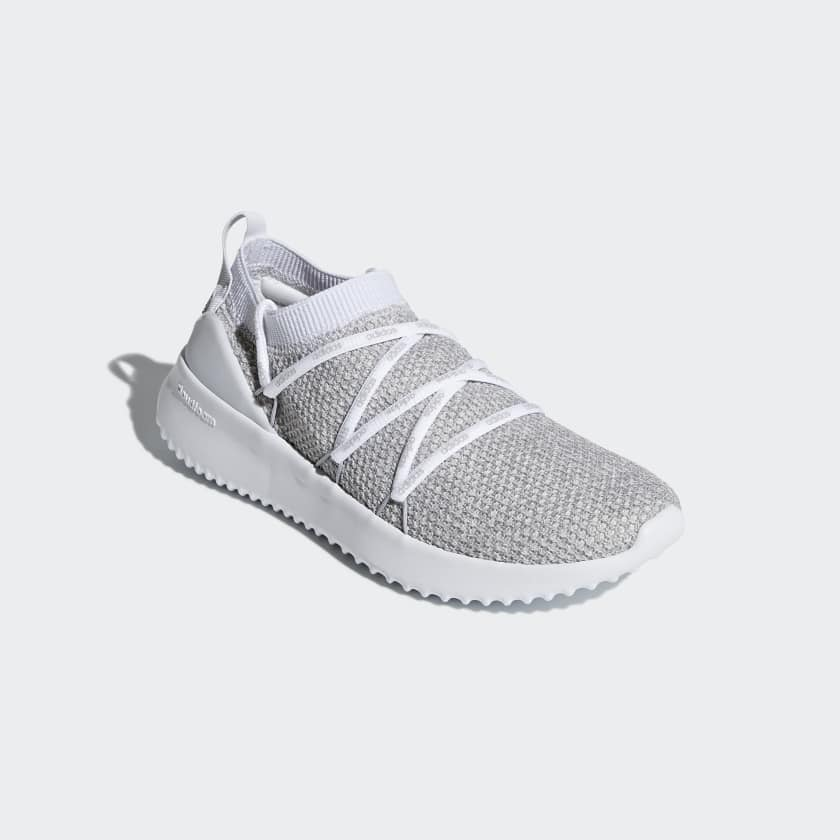 Ultimamotion Shoes