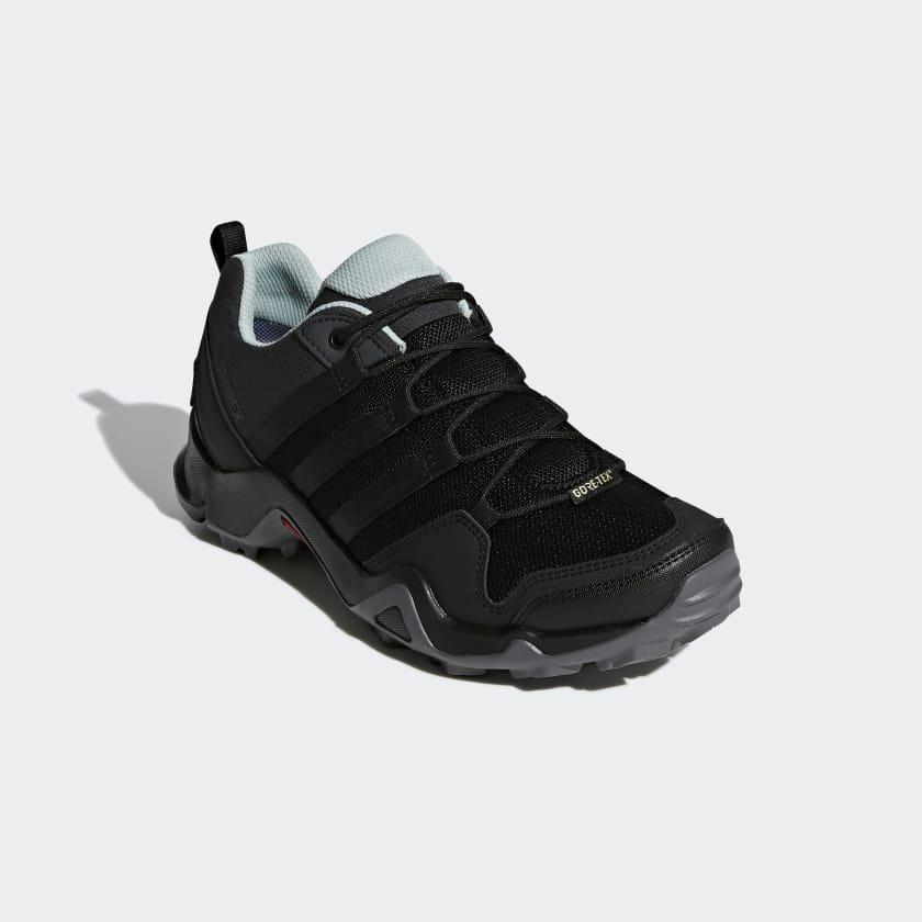 Terrex AX2R GTX Shoes