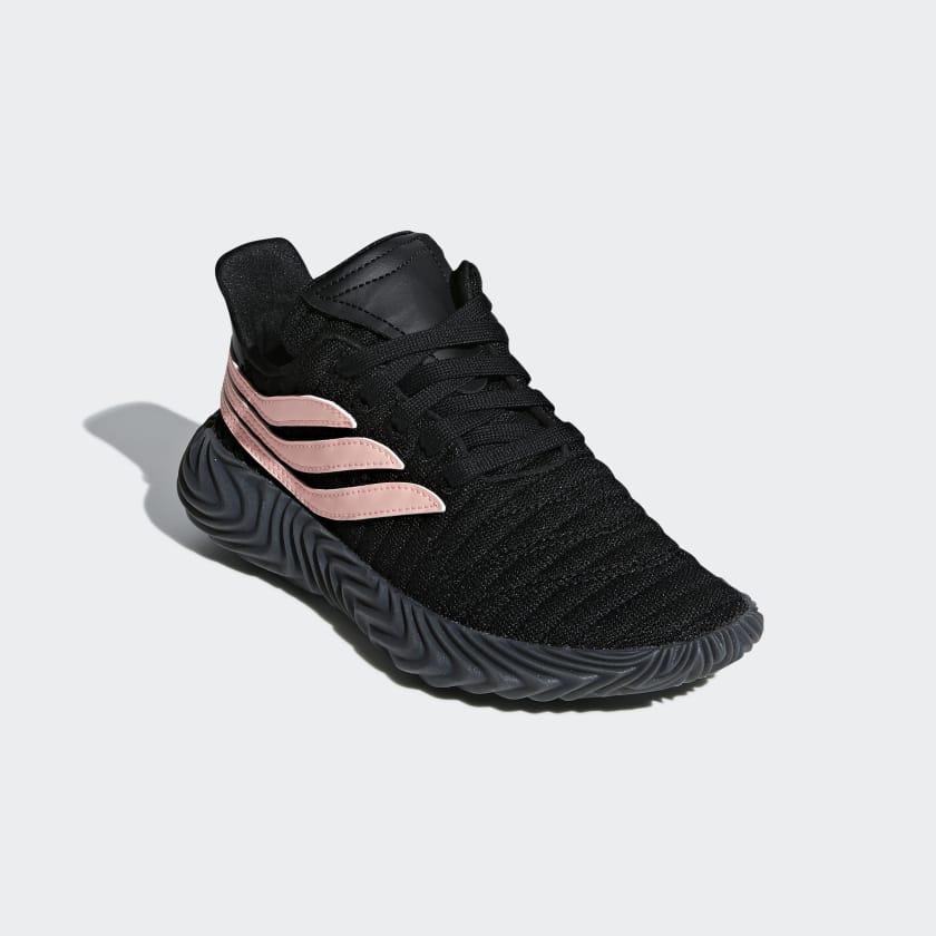 Sobakov Modern Schuh