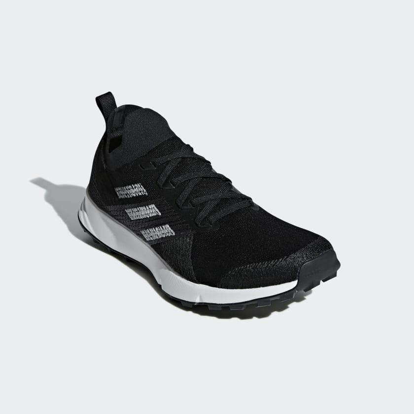 Zapatilla adidas TERREX Parley