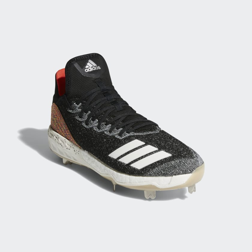 Boost Icon 4 Fusion Cleats