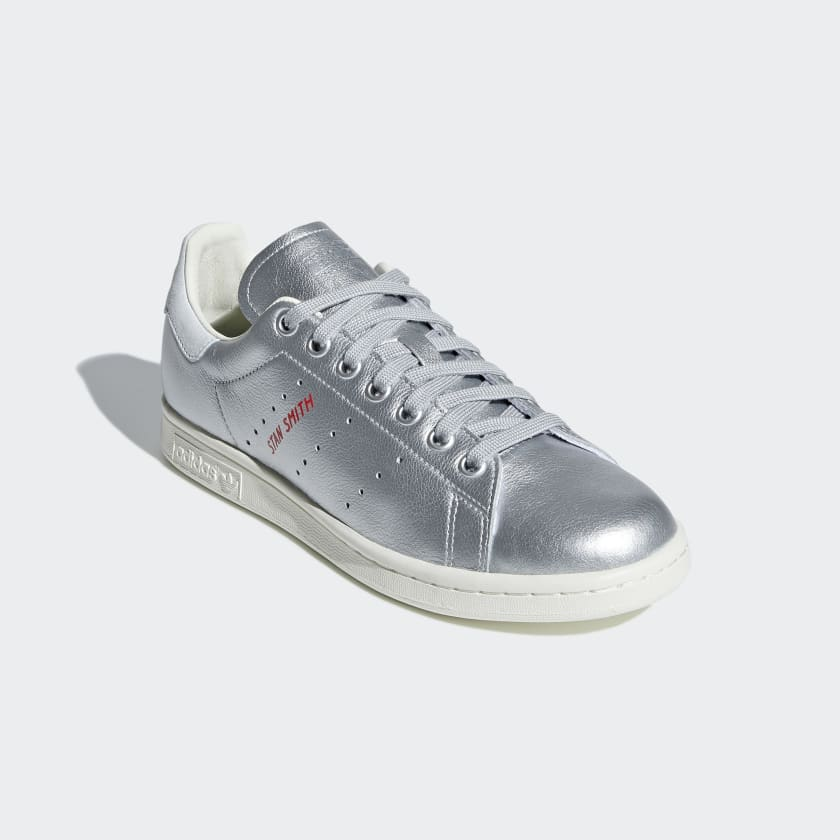 Zapatilla Stan Smith