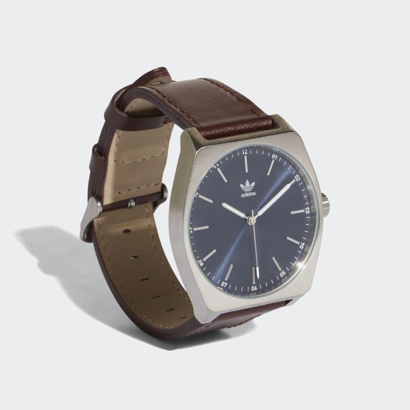 PROCESS_L1 Horloge