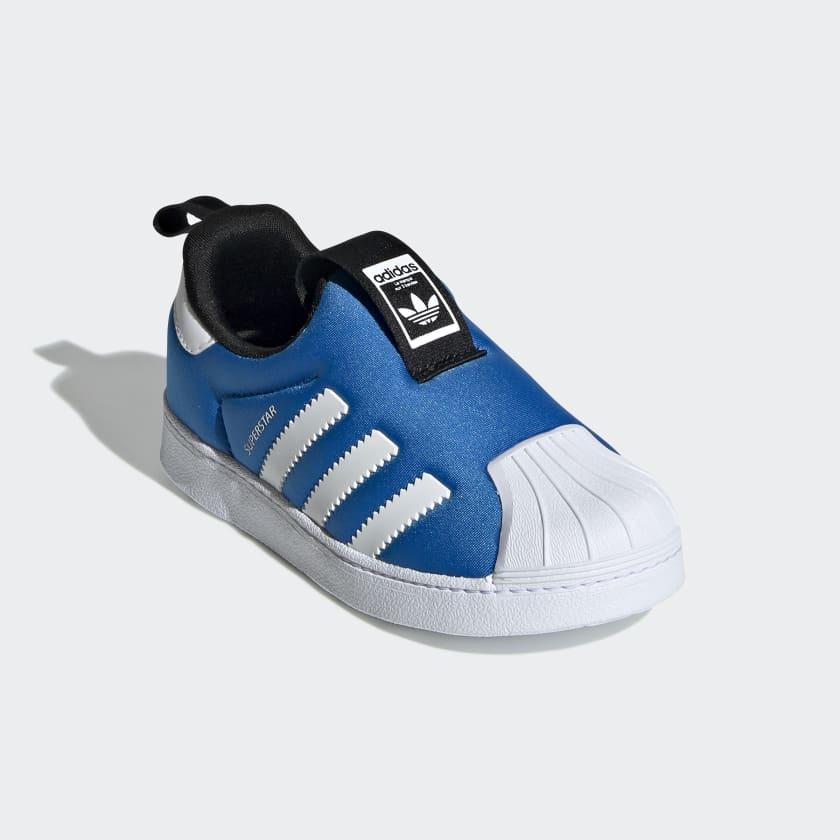 Chaussure Superstar 360