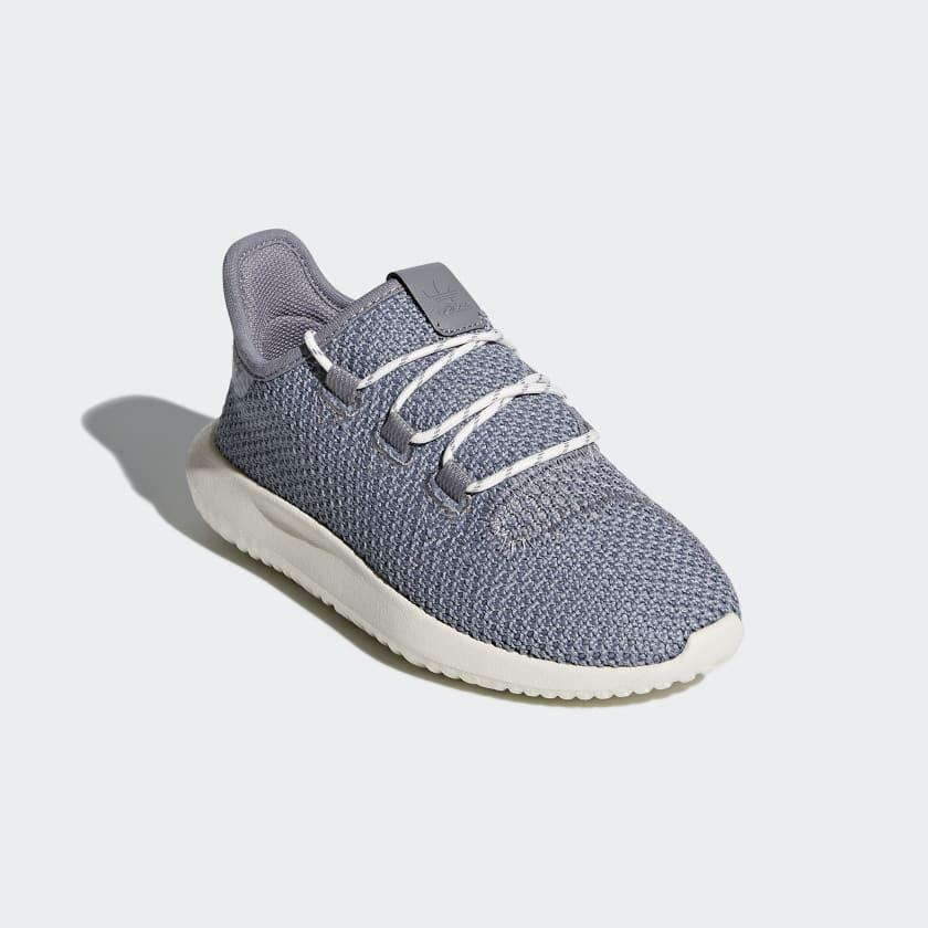 the latest 3ceb8 1d794 Tubular Shadow Shoes