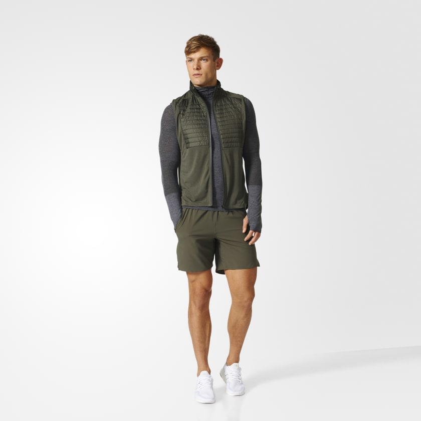Pantaloneta Ultra Energy