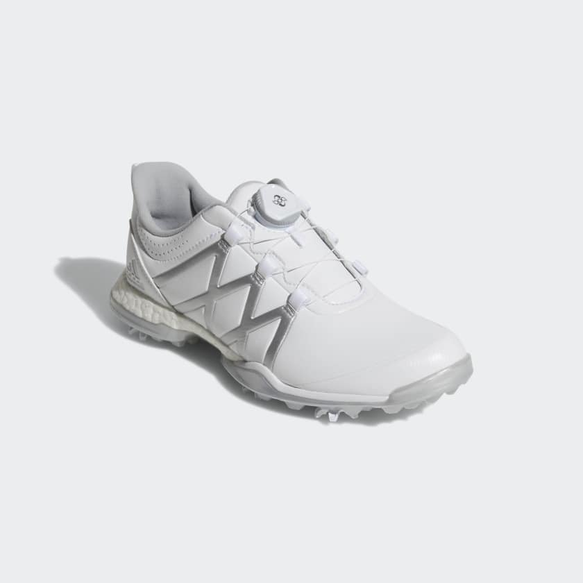adipower Boost Boa Shoes