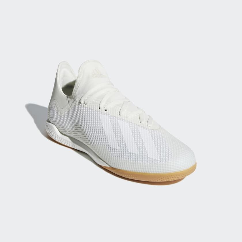 Calzado de Fútbol X TANGO 18.3 IN