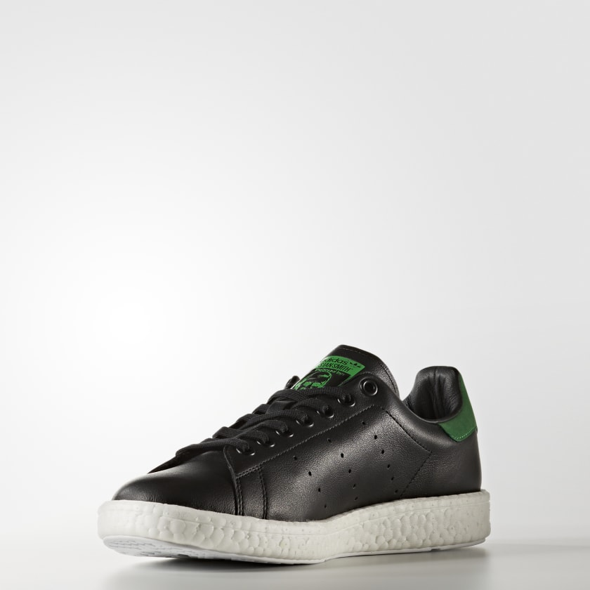 Stan Smith Boost Schuh