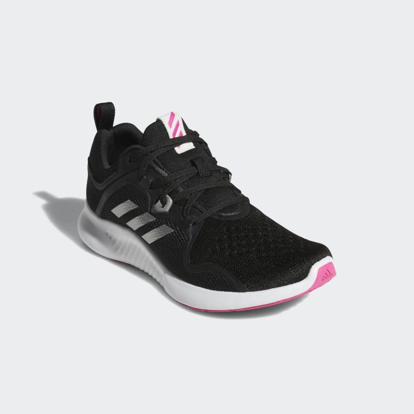 EdgeBOUNCE Schuh