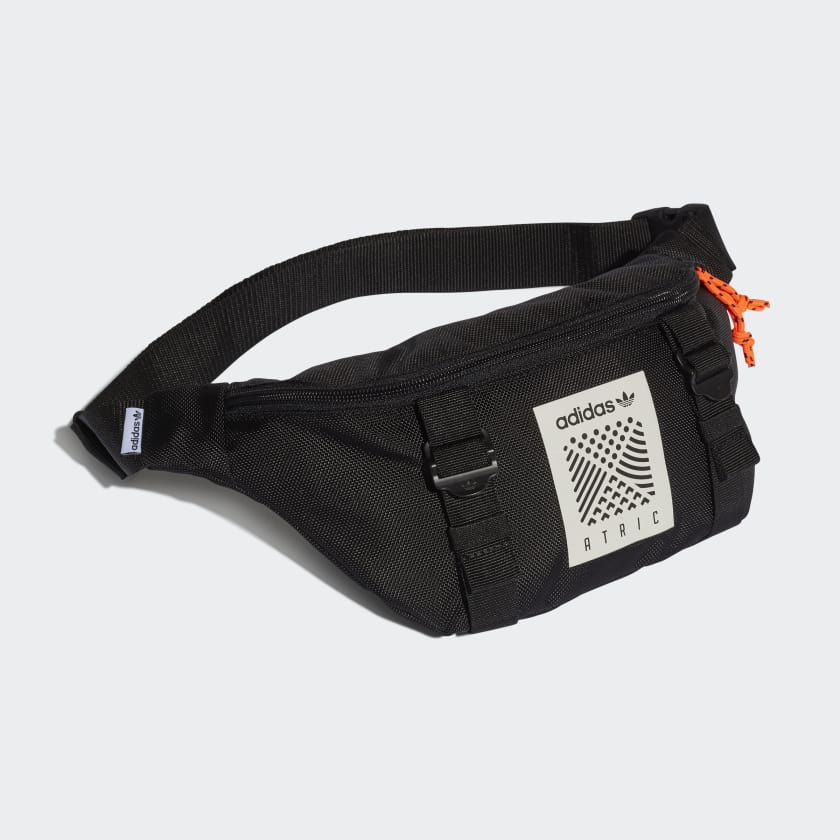 Atric Bum Bag