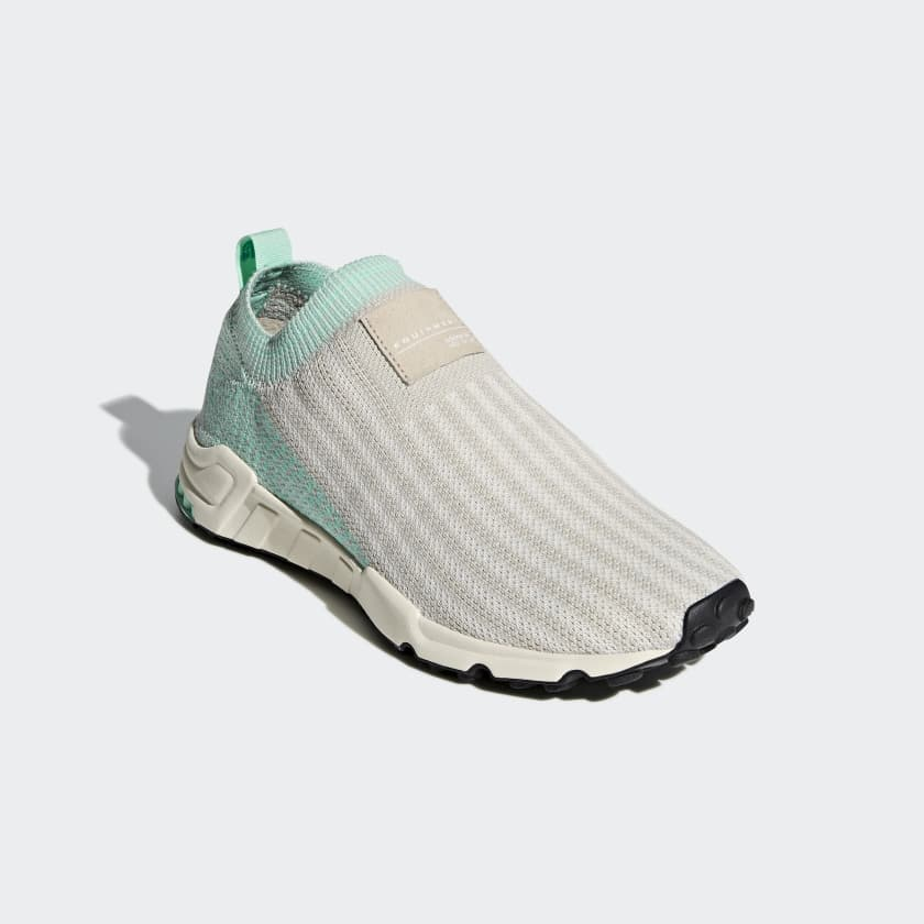 Obuv EQT Support Sock Primeknit