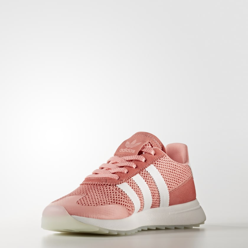 Flashback Schuh