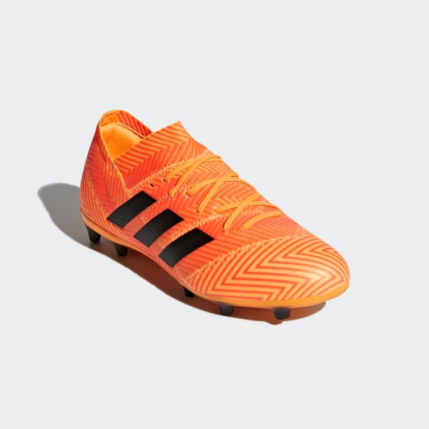 Nemeziz 18.1 FG Fußballschuh