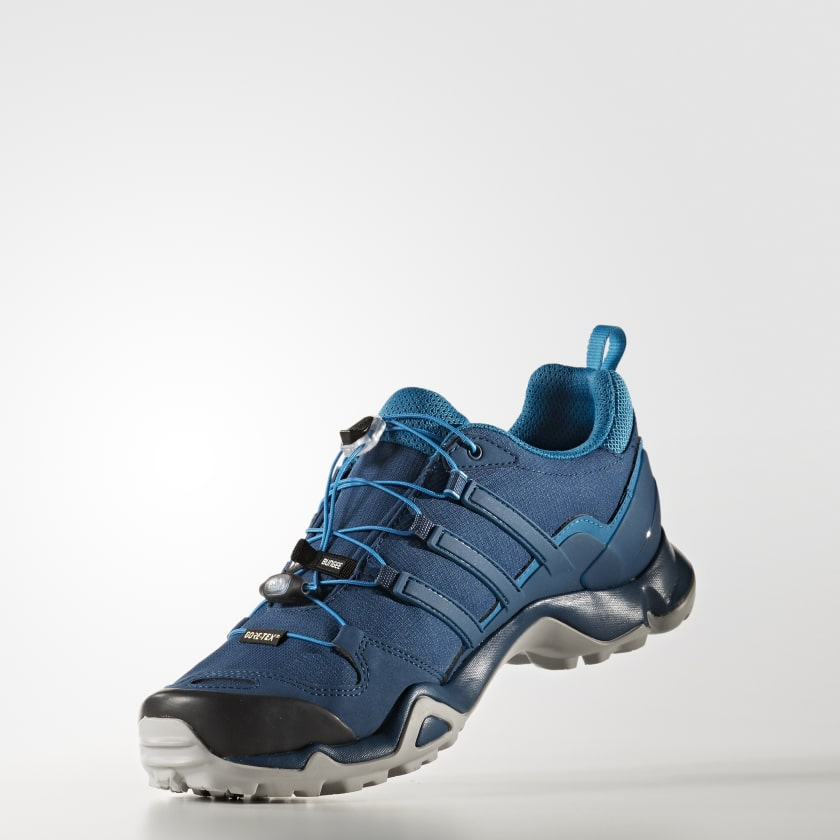 TERREX Swift R GTX Shoes