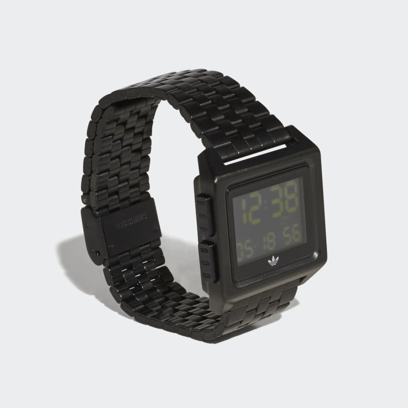 ARCHIVE_M1 Watch