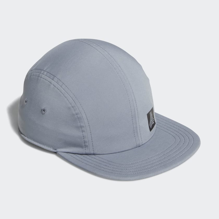 Tango Trainer Hat