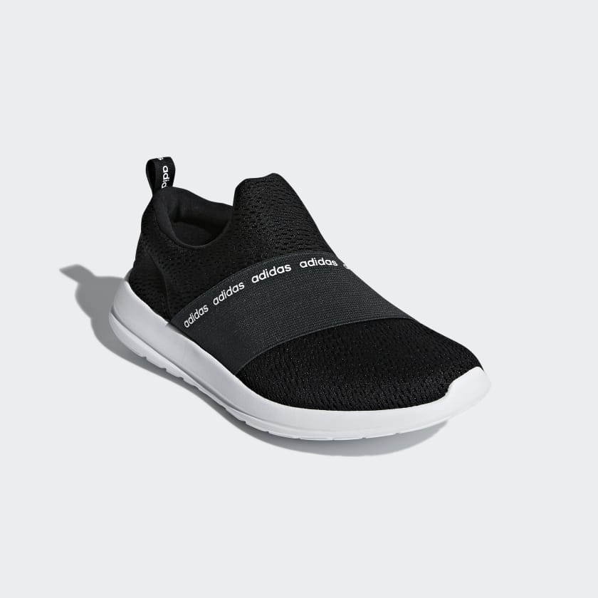 Zapatillas Cloudfoam Refine Adapt