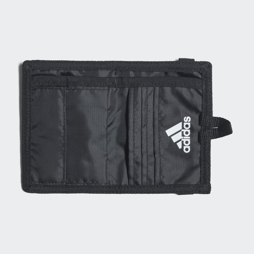 Linear Performance Wallet