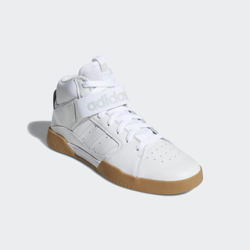 Chaussure VRX Cup Mid