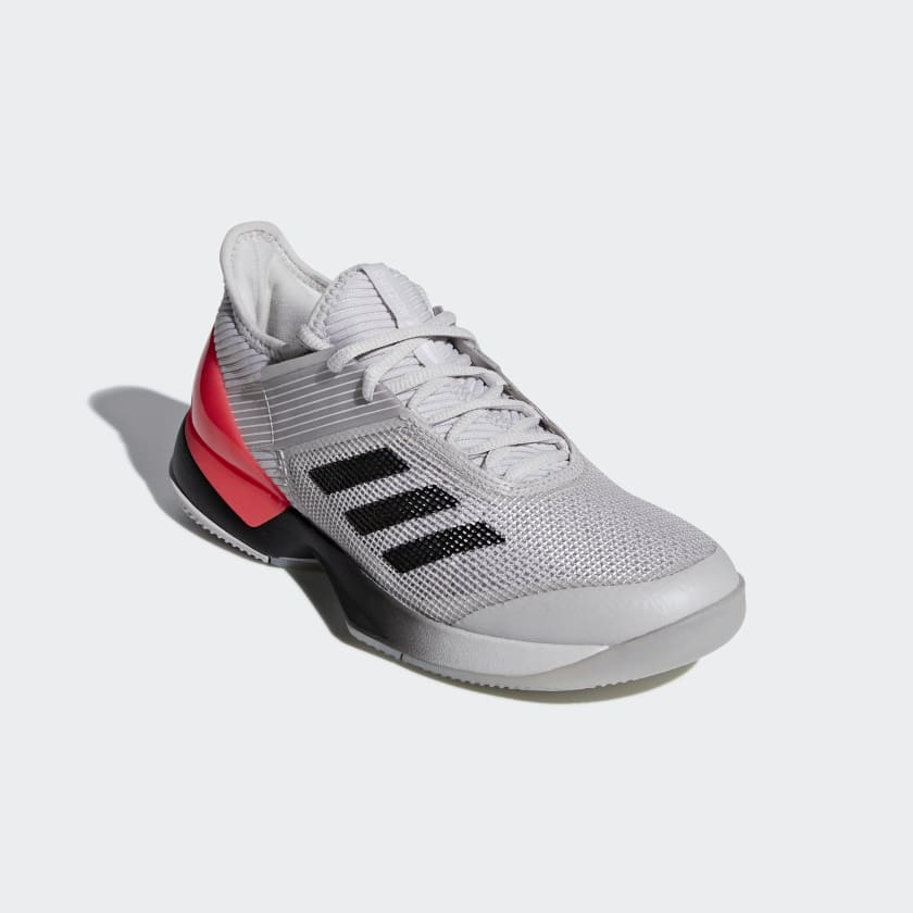 Adizero Ubersonic 3.0 Schuh