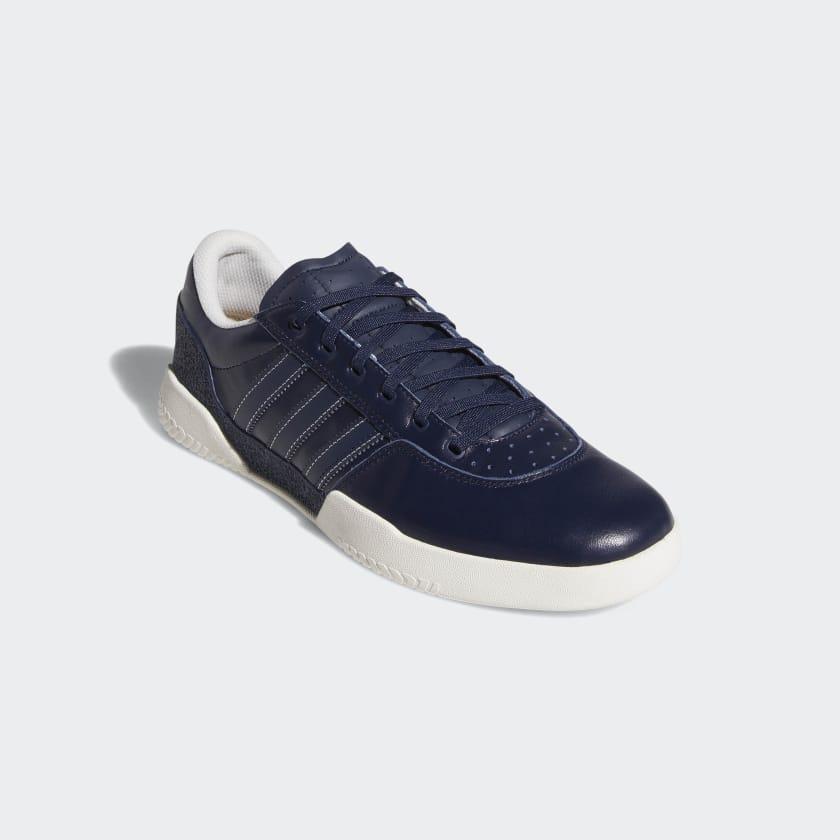 City Cup Shoes