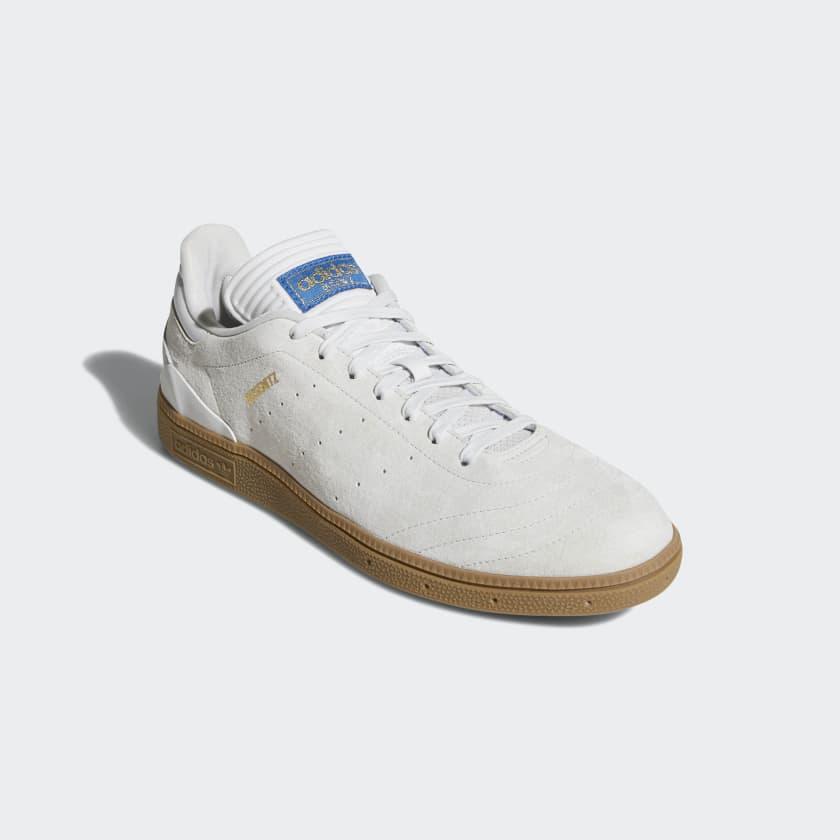 Busenitz RX Shoes