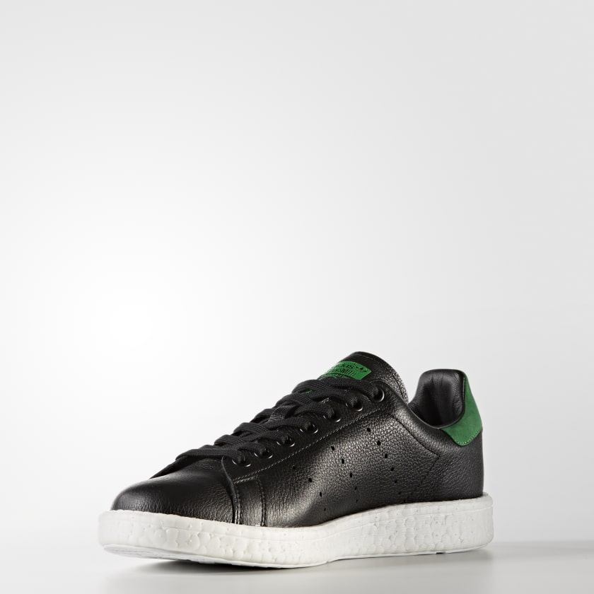 Chaussure Stan Smith Boost