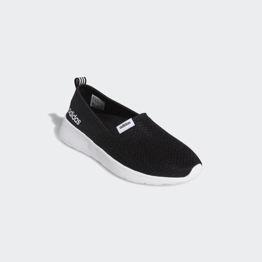 Lite Racer Slip-On Shoes