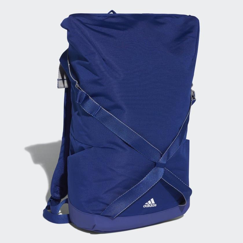 adidas Z.N.E. ID Backpack
