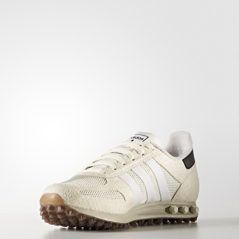 LA Trainer OG Shoes