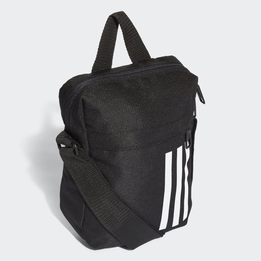 3-Streifen Organizer Tasche