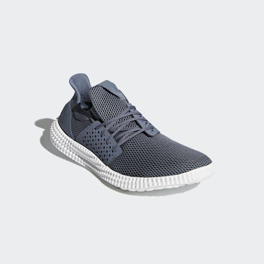 Scarpe adidas Athletics 24/7 TR