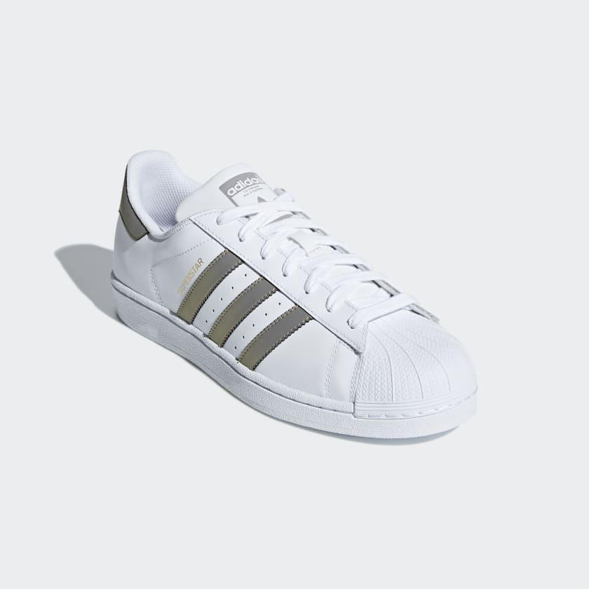 SST Shoes