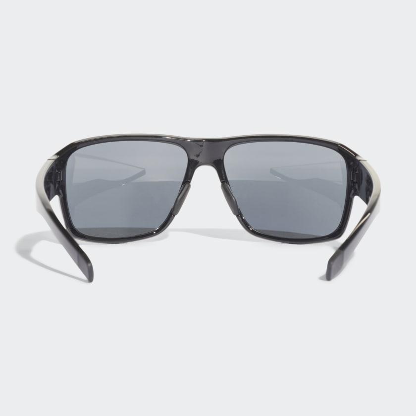Jaysor Sunglasses