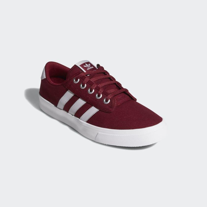 Kiel Shoes