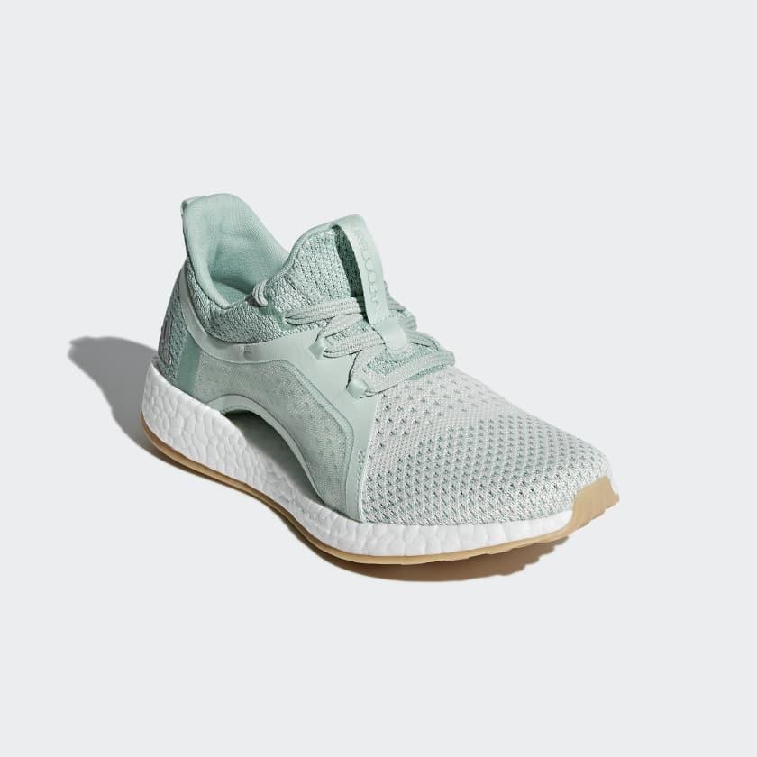 Pureboost X Clima Shoes