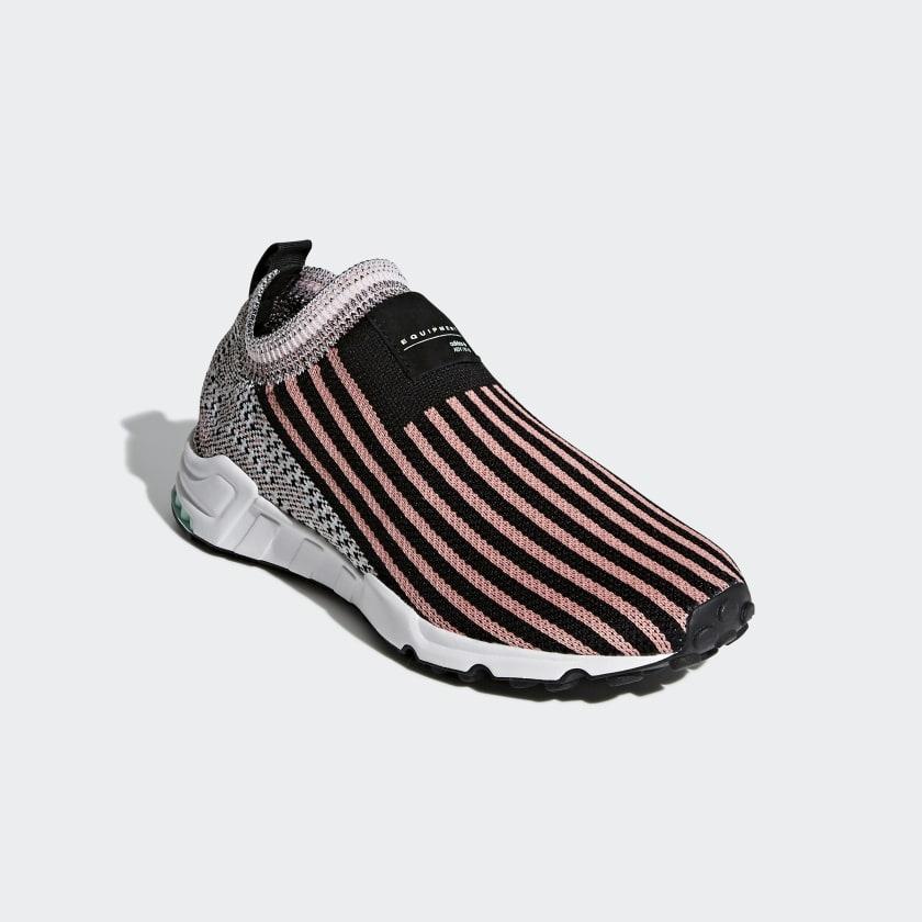 Chaussure EQT Support Sock Primeknit