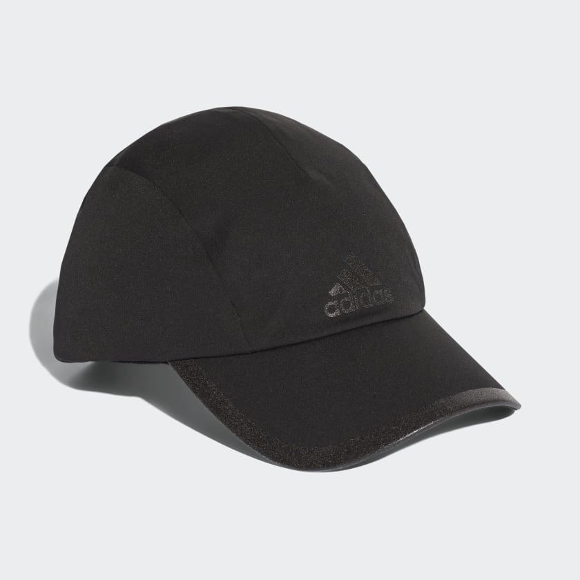 Climaproof Running Cap